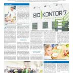 Artikel_CateringManagement_Energie