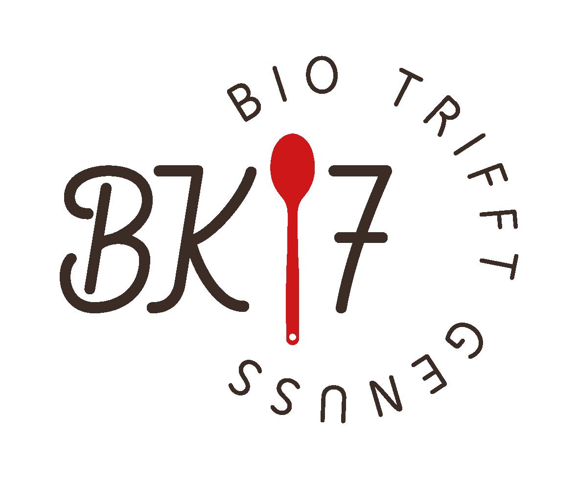 Bio-Kontor 7 GmbH & Co. KG